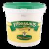 Fritessaus 35%