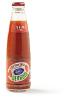 Tomatensap gekruid