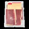 Eenden filet gerookt gesneden