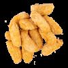 Kip nuggets doos