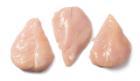 Kipfilet enkel 95-110 gram