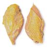 Parelhoen filet enkel met vel