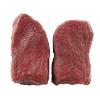 Herten biefstuk Nieuw Zeeland