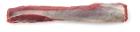 Ree rug filet