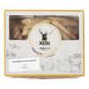 Kip chipolataworstjes gegaard