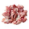 Geiten stoofvlees