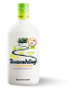 Creamy Liquor