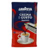 Filterkoffie crema  gusto