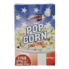 Popcorn salt / zout