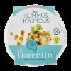 Hummus, BIO