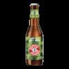 Glutenvrij India Pale Ale, IPA