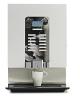 Koffieautomaat Optivend 3
