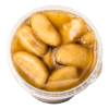 Serveerklare stoofappels