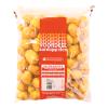 Aardappelen voordeelzak