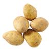 Aardappelbonken