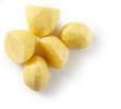 Tafel aardappel