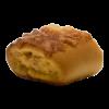 Mini Indisch worstenbrood
