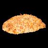 Feestbrood met spijs