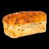 Rozijnenbrood, glutenvrij
