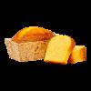 Cake, glutenvrij