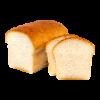 Brood wit, glutenvrij