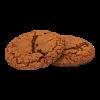 Cookie choco