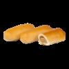 Worstenbrood, vegan glutenvrij