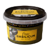 Pesto basilicum