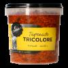 Tapenade Tricolore