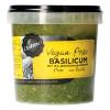 Basilicum pesto, vegan