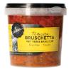 Tomaten bruchetta