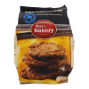 American cookie mix