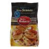 Mix voor british scones