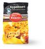 Mix voor appeltaart