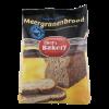 Complete mix voor meergranenbrood