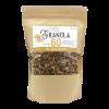 Granola 60% agave