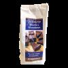 Brownie-lavacake mix, glutenvrij