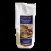 Pannenkoeken-wafelmix, glutenvrij