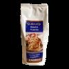 Brood-pizzamix, glutenvrij