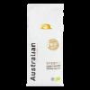 Organic koffiebonen , BIO