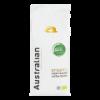 Organic koffiebonen medium roast , BIO