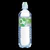 Mineraalwater appel/kiwi