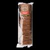 Toast cranberrie-hazelnoot
