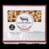 Vegetarische roerbakreepjes doos 1000 gram