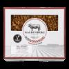 Vegan gehakt geruld doos 2x500 gram