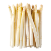 Asperge toppers