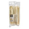 Asperges wit AA