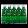 Aloe vera drink origineel