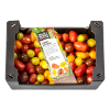 Wildmix tomaten