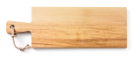 Serveerplank beukenhout 59 cm